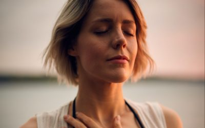 Article on Self-Compassion (Part 2)
