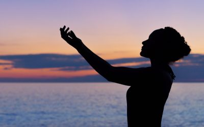 Article on mindfulness of the body