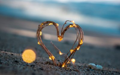 Teaching on loving kindness (20 min)