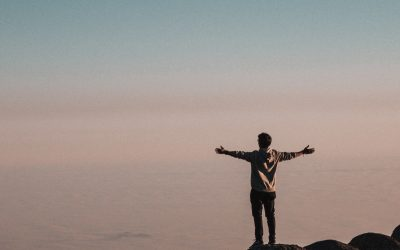 Pleine conscience de la respiration et du corps (25 min)